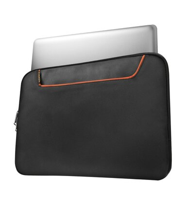 "Everki Torba na laptop 13.3"" EKF808S13 Commute"