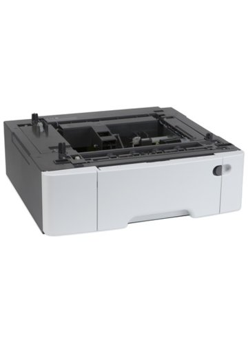 Lexmark 650Sheet Duo Tray CS/CX310/410/510 38C0626