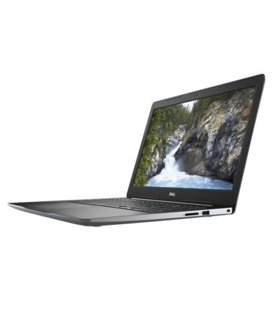 Dell Notebook Vostro 3590/i3-10110U/4GB/1TB/15.6 FHD/Intel UHD/FgrPr/Cam & Mic/DVD RW/WLAN + BT/Kb/3 Cell/W10Pro 3Y BWOS