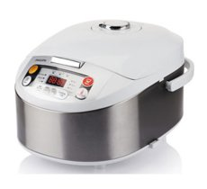 Philips Multicooker                HD3037/70