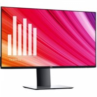 Dell Monitor U2419H 23.8cala  IPS LED Full HD (1920x1080) /16:9/HDMI/2xDP/5xUSB 3.0/5Y PPG