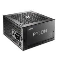 Adata Zasilacz XPG PYLON 450W 80PLUS BRONZE