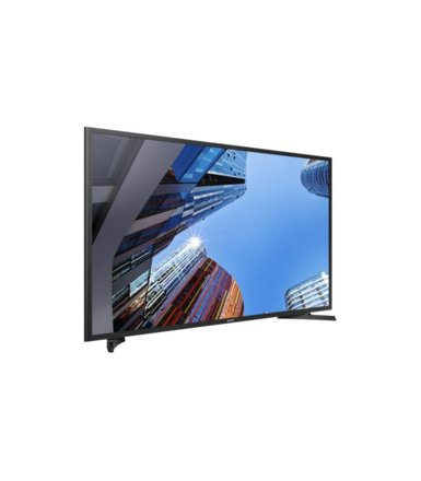 "Samsung 40"" TV LED FHD UE40M5002AKXXH"