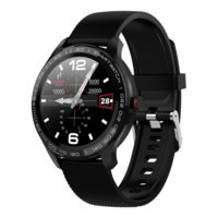 ORO-MED Smartwatch zegarek Oro-Smart FIT1